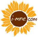Магазин И-МНЕ (Интернет-Магазин Настоящей Еды)